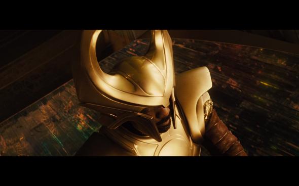 Thor - 292