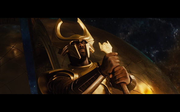Thor - 294