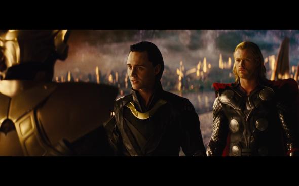 Thor - 298