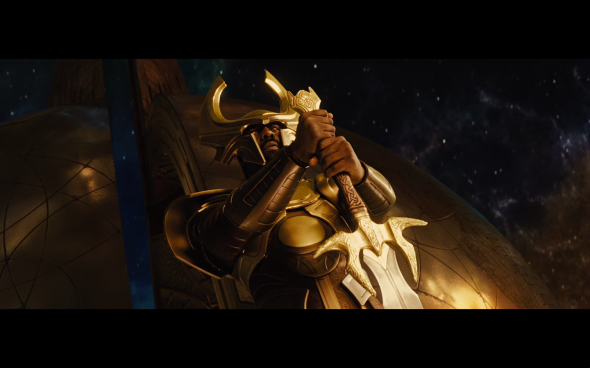 Thor - 299