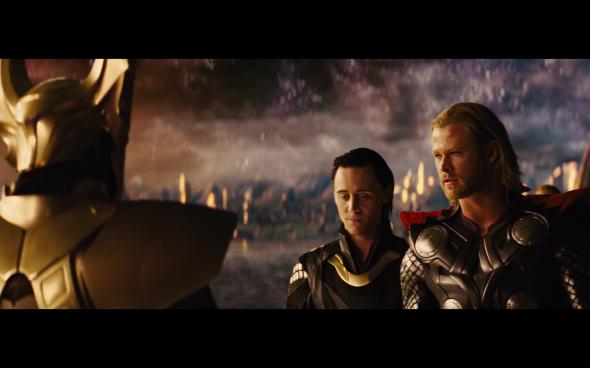 Thor - 302