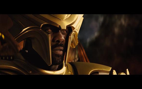 Thor - 303