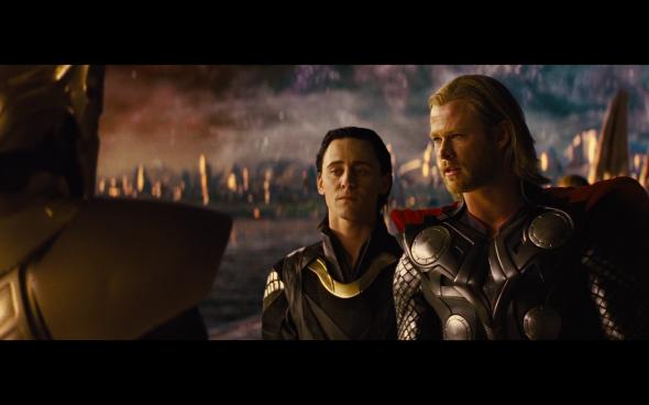 Thor - 304