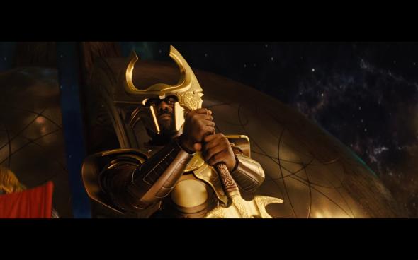 Thor - 305