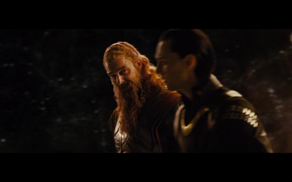 Thor - 307