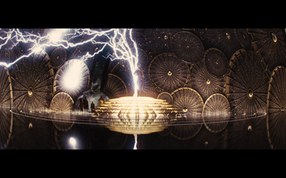Thor - 316