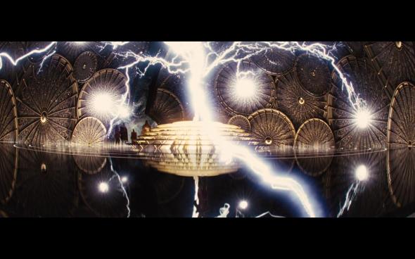 Thor - 317