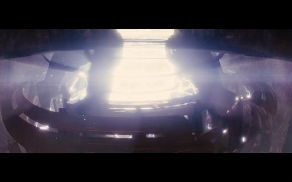 Thor - 318
