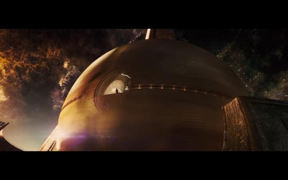 Thor - 323