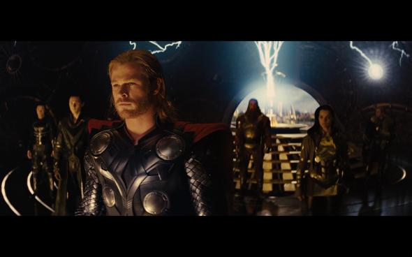 Thor - 327