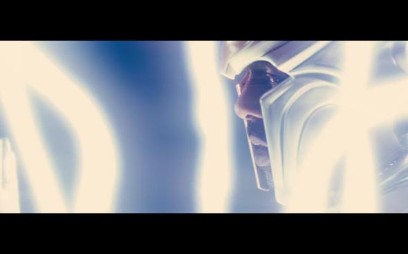 Thor - 330
