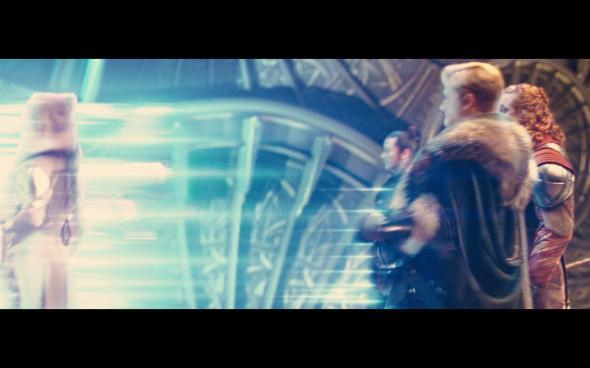 Thor - 333