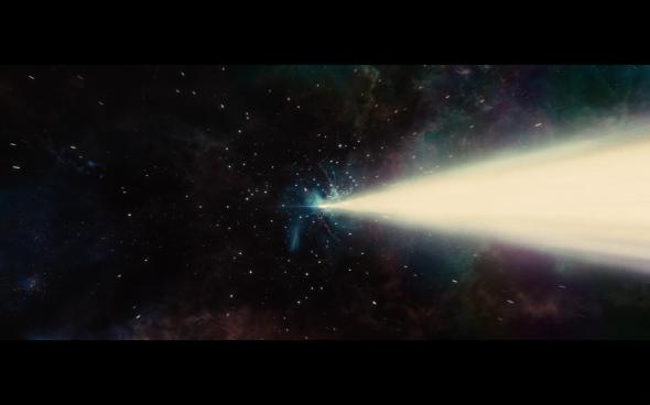 Thor - 342