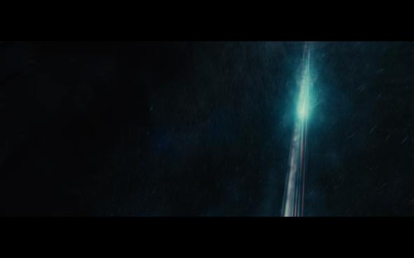 Thor - 356