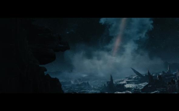 Thor - 357
