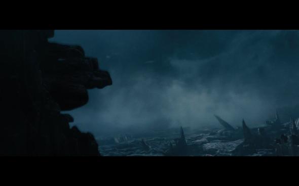 Thor - 358