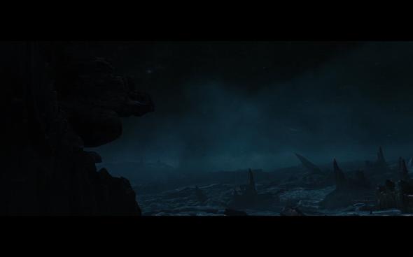 Thor - 359