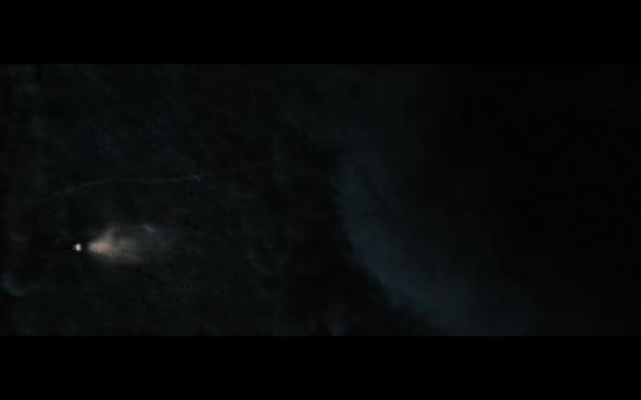 Thor - 36