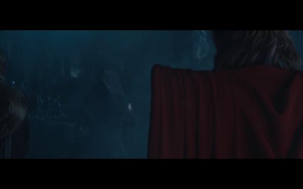 Thor - 360