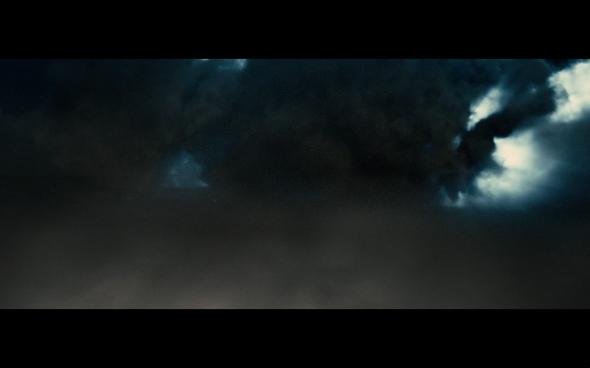 Thor - 37