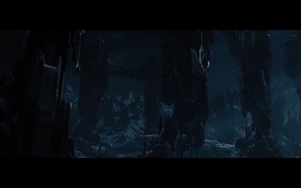 Thor - 371