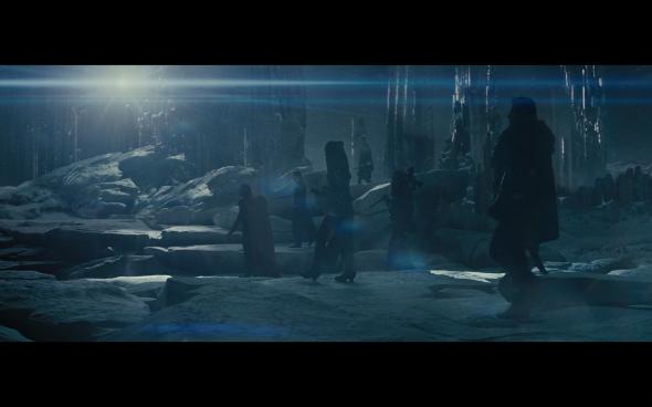 Thor - 374
