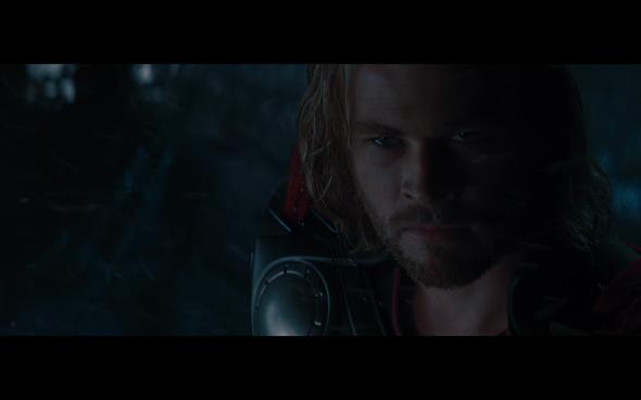 Thor - 380