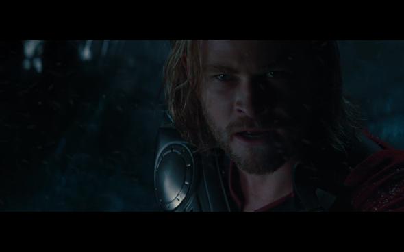 Thor - 386