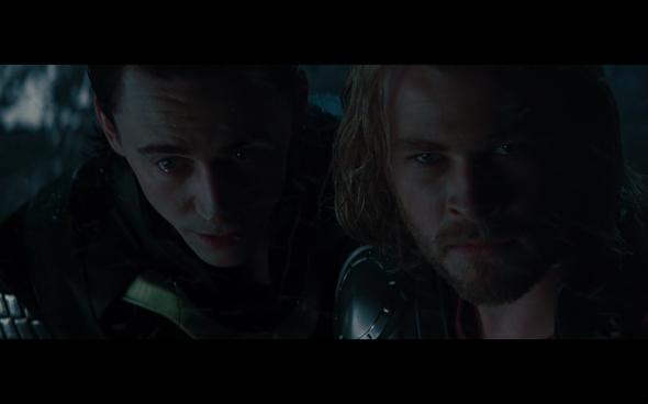 Thor - 395