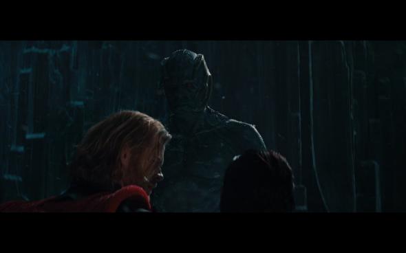 Thor - 396