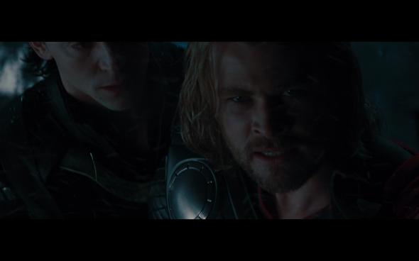 Thor - 397