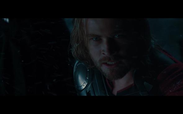 Thor - 399