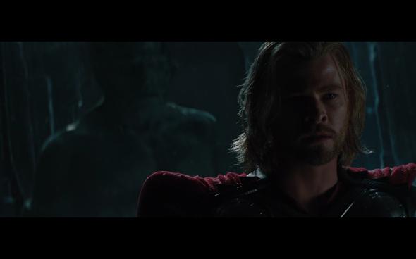 Thor - 401