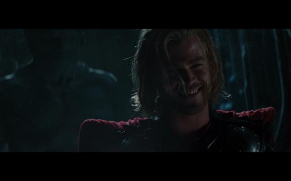 Thor - 403