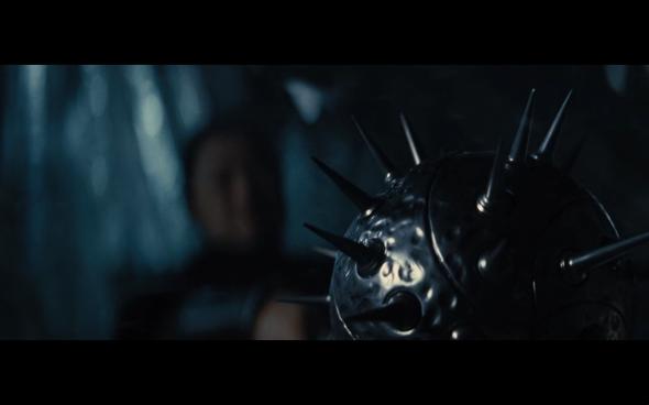 Thor - 411