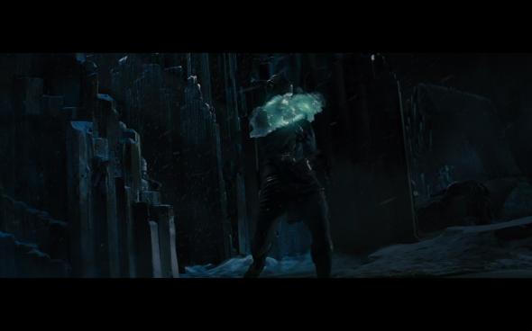 Thor - 414