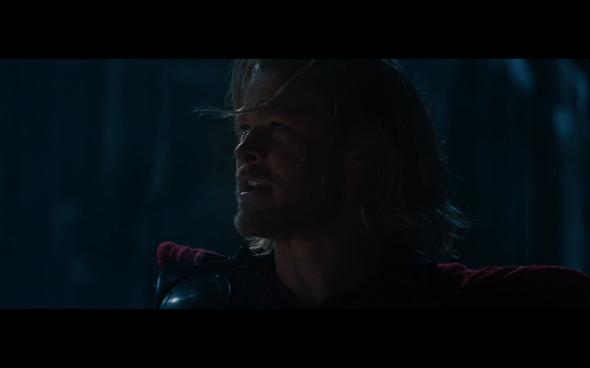 Thor - 419