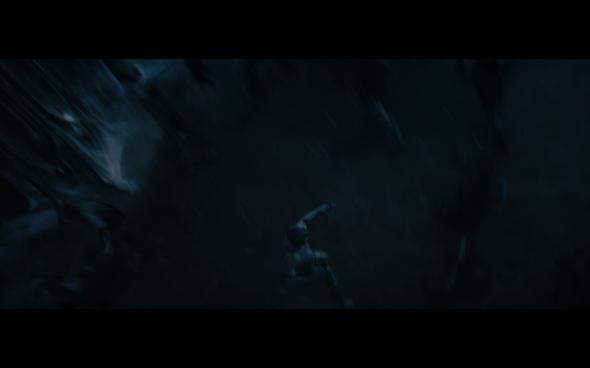 Thor - 423