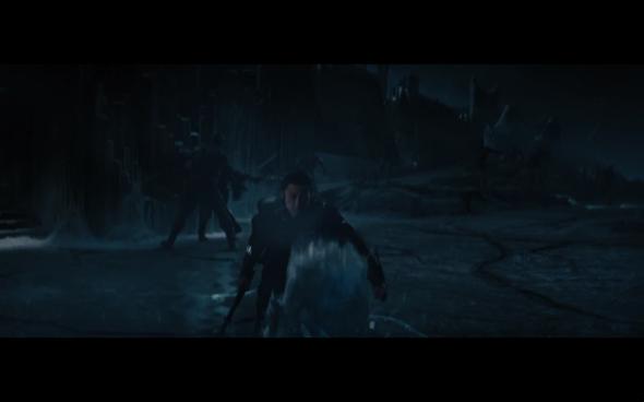 Thor - 426