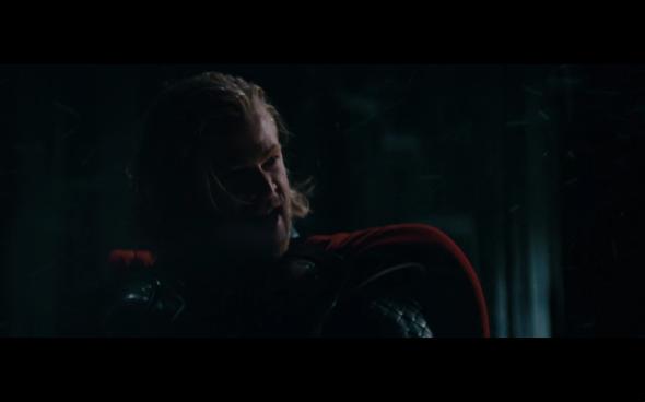 Thor - 431