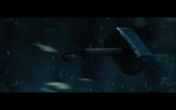 Thor - 435