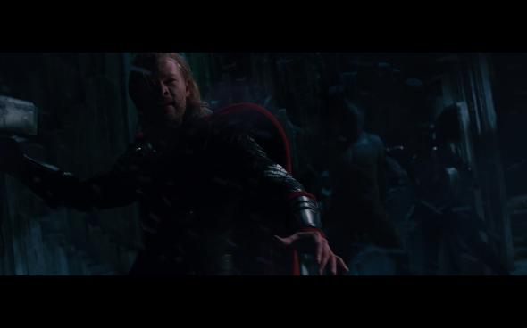 Thor - 436