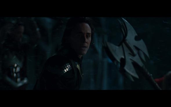Thor - 438