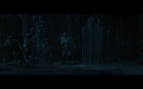 Thor - 439