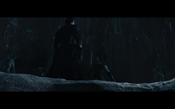 Thor - 442