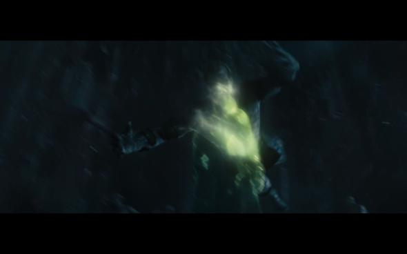 Thor - 443