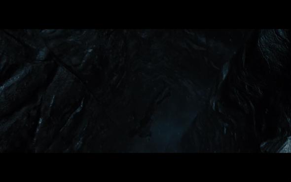 Thor - 444