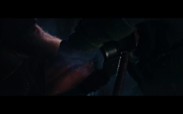 Thor - 451