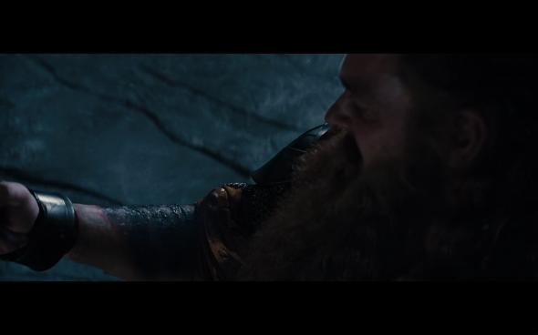 Thor - 453