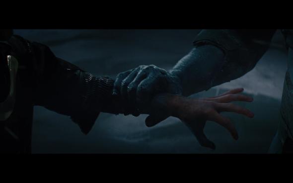 Thor - 458